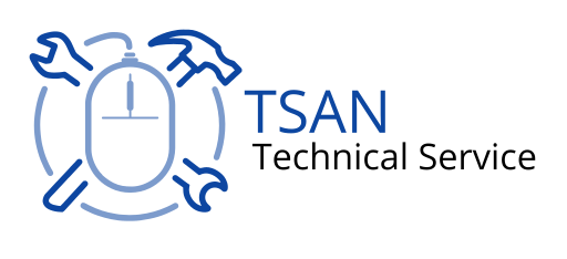 Otsan Technical Service