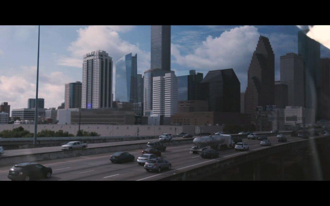Houston accelerates growth by accelerating entrepreneurship